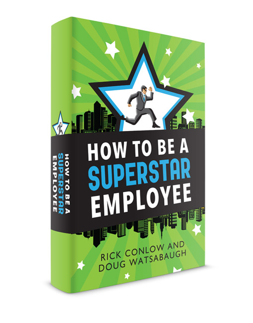 how to increase job performance If the employee lacks skills and competencies to perform actions essential for goal, then the goal-setting can fail and lead to undermining of performance there is no evidence to prove that goal-setting improves job satisfaction.