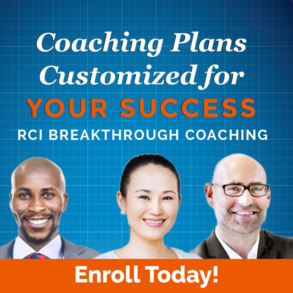 BlueprintCoaching