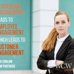 3 Ways to Commit to Delivering First-Class Customer Service