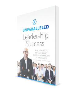 wcw-unparalleledleadershipcover1