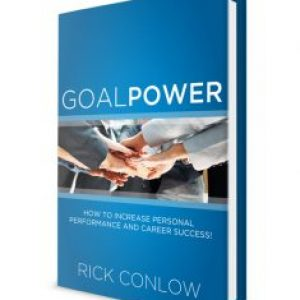 How to Accelerate Your Goal Achievement