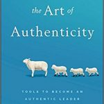 Art of Authenticity