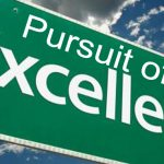 Excellence: The Ultimate Leadership Success Secret