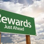 Leadership Excellence: Rewards or Risks?