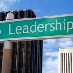3 Leadership Lessons for Dealing with Employee Performance Issues