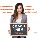 The Power of One-on-One Coaching