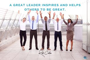 How to Improve Employee Morale and Engagement
