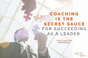 5 Superstar Coaching Steps: Apply them Today!