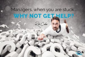 10 Positive, Proactive and Powerful Performance Management Strategies