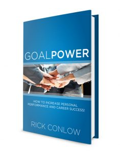 4 GoalPower Questions That Can Change Your Life!