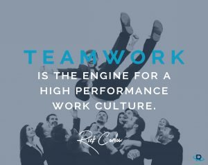 Want a Great Team? Stop Doing Stupid Things!