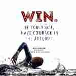 Achieving a Winning Attitude