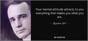 Warning: Pessimism is Hazardous to Your Health