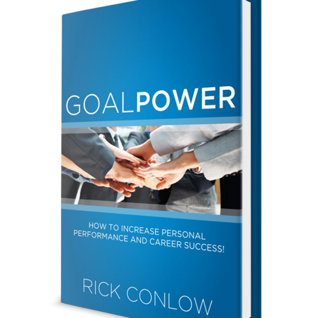 Goalpower1