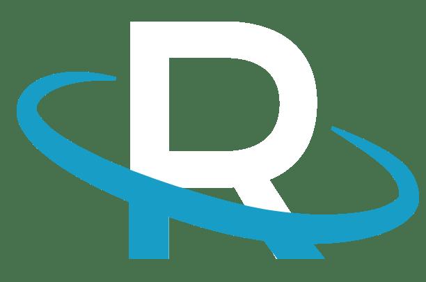 RCIiconWhite