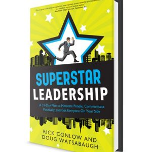SuperstarLeadershipBook-compressor