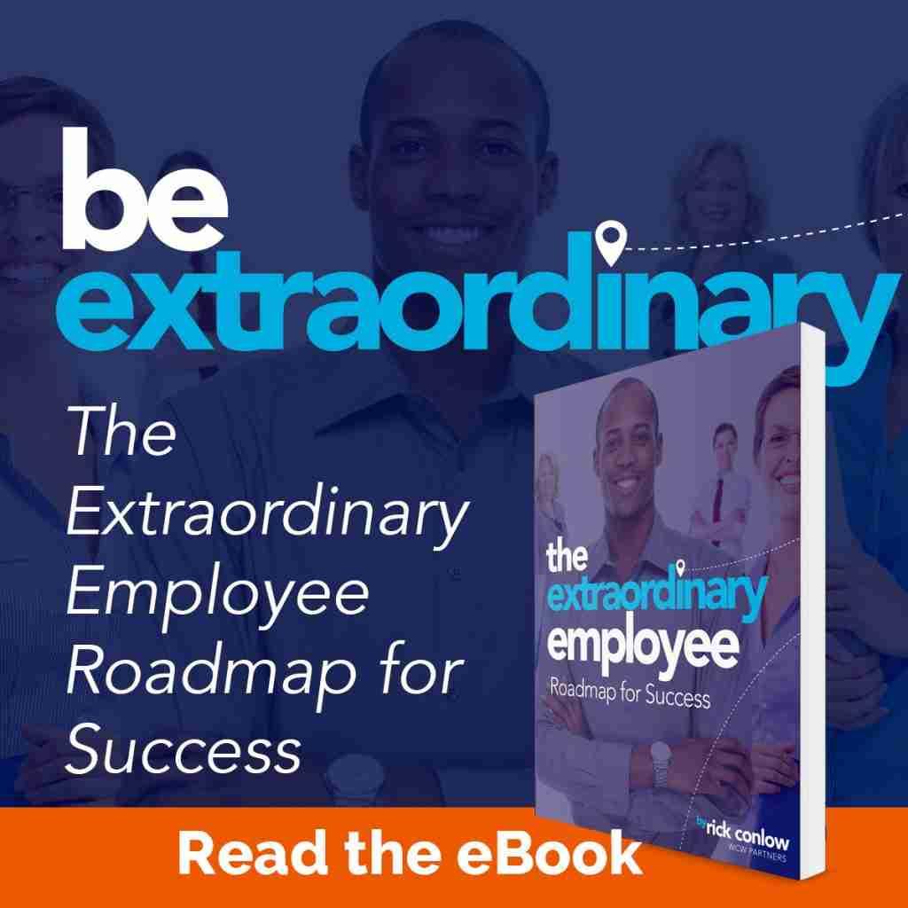 extraordinaryemployee