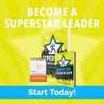 Leadership 31-Day Performance Plan