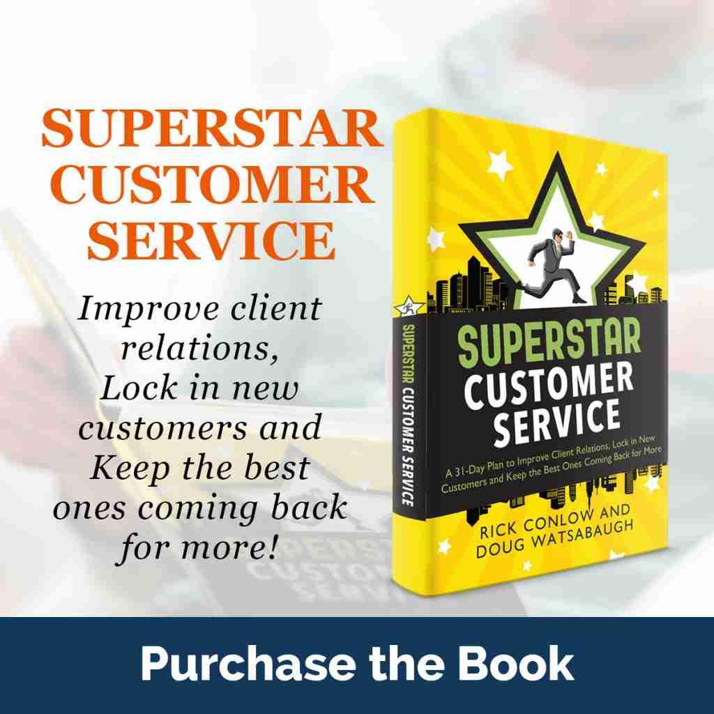 superstarcustomerservicebuynow