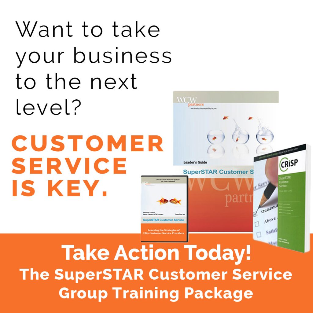 superstarcustomerservicegrouptrainingpromo