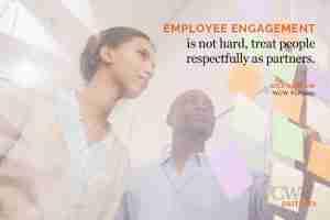 wcw-employeeengagementrespect