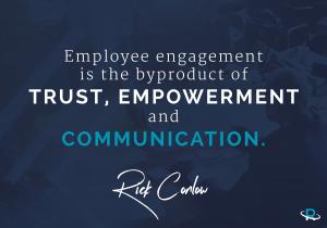 rci-employeeengagementisthebyproduct
