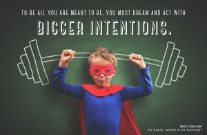 15 Powerful Goal Achieving Quotes to Inspire You