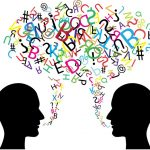 5 Steps to Constructively Communicate in Difficult Conversations