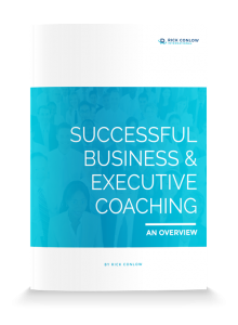 successfulbusinessexeccoachingbooklet