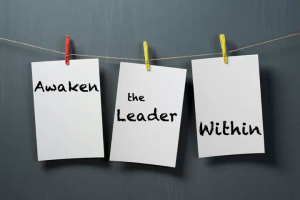 7 Ways to Lead Positively without the Title