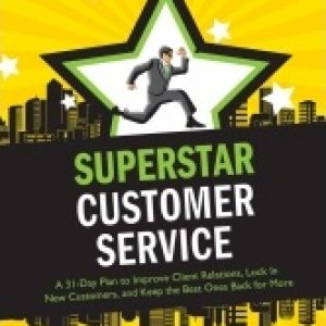 Moments Magnificence by Customer Service Superstars