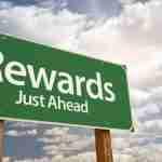 Leadership Excellence: Rewards or Risks?
