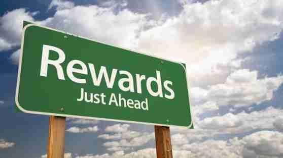 Leadership Excellence Rewards Or Risks Rick Conlow