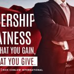 The 5 Greatest Servant Leaders of All-Time
