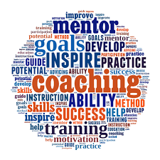 How to Transform Your Coaching Discussions