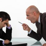 7 Courageous Ways to Deal with a Horrible Boss