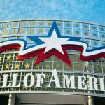 5 Customer Service Lessons from the Mall of America
