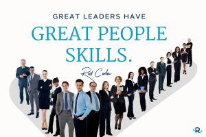 6 Traits that Unlock the Powerful Presence of Servant Leaders