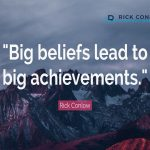 The 26 Greatest Motivational Quotes of All-Time