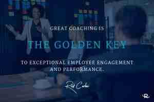 Superstar Coaching Self-Study Guide