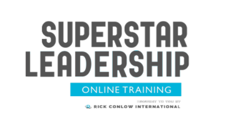 SuperSTAR Leadership Membership Site