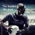 Enlist GoalPOWER to Achieve Your Goals in 2021