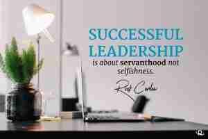 rci-successfulleadership