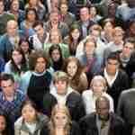 Servant Leaders Embrace the Multigenerational Workforce