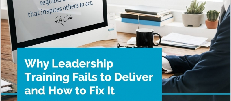 why-leadership-fails-pic